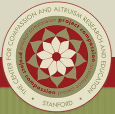 Stanford's Compassion Cultivation Training (CCT) | Human Nature and Culture of Peace | Scoop.it