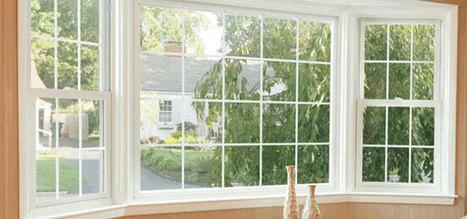 lower windows energy saving bills in alabam | alabama energy saving windows | Scoop.it