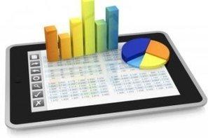SEO Mobile : peu d'entreprises respectent les consignes de Google | SEO (english) | Scoop.it