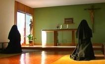 Los seminarios se internacionalizan ante la falta de vocaciones - Salamanca24horas | Vocaciones religiosas | Scoop.it