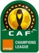 Latest results: Orange CAF Champions League - Football News - CAF | Football in Rwanda | Scoop.it