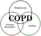 COPD-zelfmanagement door Eveline Wouters - DigitaleZorgGids | Health Care 3.0 (English & Dutch) | Scoop.it
