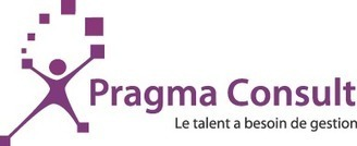 Act in Space – 23 et 24 mai 2014 – Université Paul Sabatier (Toulouse) | | Management et projets collaboratifs | Scoop.it