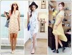 Fashion tips to creating vintage summer look - Yahoo! Philippines News | women fashion clutches | Scoop.it