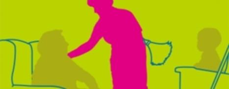 Prestaciones de la Seguridad Social Archivos - Recursos Humanos Hoy | Seguridad Social | Scoop.it