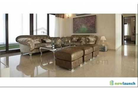 Vatika Sovereign Park Sector 99 Gurgaon | Property in Gurgaon & Real Estate in Gurgaon | Scoop.it