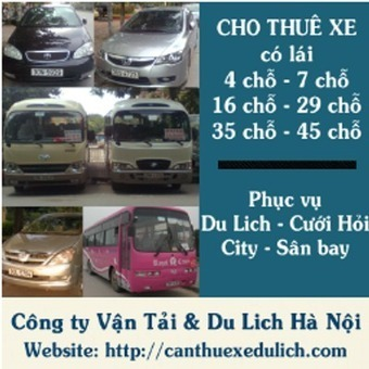 Cho Thuê Xe Du Lịch (cho_thue_xe) on Twitter | XE24H, Cho Thuê Xe | Scoop.it