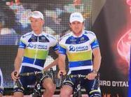 White: Orica-GreenEdge to adopt Sagan-like approach in 2014 | Cycling | Scoop.it