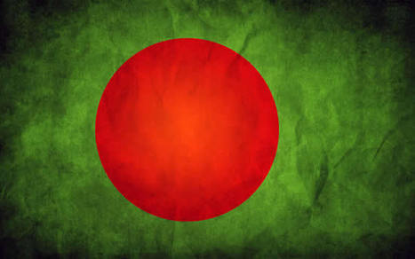 Why Bangladesh is a perfect outsourcing destination? | Outsourcing | Scoop.it