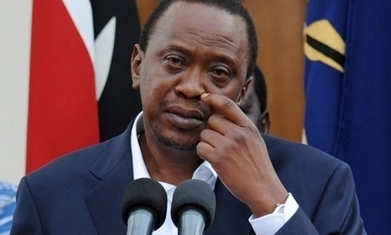 Inconvenient truths for Kenya after Westgate attack – By Jeremy Lind, African Arguments   Africa   Scoop.it
