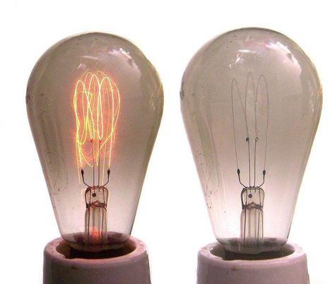 Deux Japonais et un Américain remportent le prix Nobel de physique | FlexLedLight, les LED pour les professionnels | Scoop.it