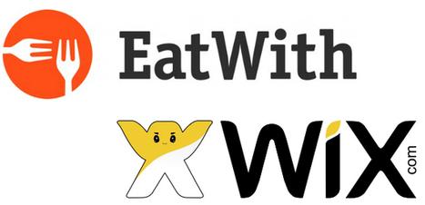 שיווק סטארטאפ – על ההבדל בין WIX ל- EatWith ומה שתוכלו ללמוד ממנו | startup | Scoop.it