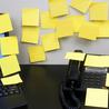Task Managment
