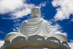 Human Needs, Buddhist Psychology and Mindfulness | Better being, Better living | Scoop.it