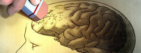 Amnesia digital: el móvil sustituye a la memoria. ¿Mente extendida? | Posibilidades pedagógicas. Redes sociales y comunidad | Scoop.it