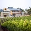 California's Sonoma county emerges as a premium wine-growing region - South China Morning Post | Year 12 Geography | Scoop.it