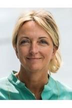 Une femme élue à la tête de la FPI France   Immobilier   Scoop.it