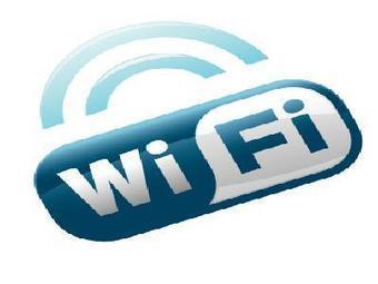 Qu'est-ce que les réseaux sans fils ?   Cours Informatique   Scoop.it