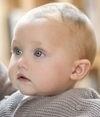 Infants' maths skills predict their potential | Social Foraging | Scoop.it