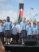 Sorry Day and the Stolen Generations | australia.gov.au | Indigenous Australian Education | Scoop.it