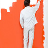 Brown Paint Contracting