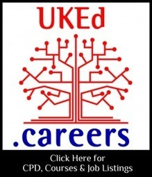 ICTmagic | UKEdChat - Supporting the Education Community | web2.0 | Scoop.it
