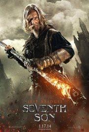 Watch Seventh Son Online - Watch Full Movies Online FundoMovies | Movies | Scoop.it