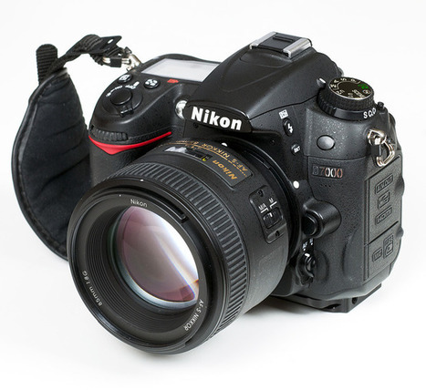 "Nikkor AF-S 85mm f/1.8 G (DX) - Review / Lab Test Report | ""Cameras, Camcorders, Pictures, HDR, Gadgets, Films, Movies, Landscapes"" | Scoop.it"