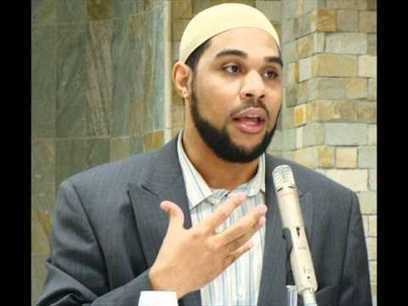 Looking for islamist extremists?  'Obama's 'shariah czar' Mohamed #Magid hands 'diversity' aka discrimination award to #Jew-hater Dawud #Walid' | News You Can Use - NO PINKSLIME | Scoop.it