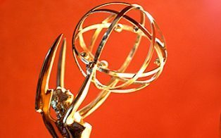 Emmys 2011: Twitter Takes On The Media [INFOGRAPHIC] | Radio 2.0 (En & Fr) | Scoop.it