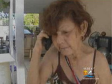 Mother of Little Havana Murder Suspect Urges Him To Turn Himself In ToMiami Police (VIDEO) | The Billy Pulpit | Scoop.it