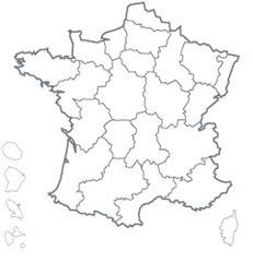 L'Observatoire de la Régionalisation recherche un(e) stagiaire chargé(e) d'étude !   Observatoire de la régionalisation   Démocratie Sanitaire, Régionalisation   Scoop.it