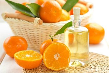 Vì sao nhà có mùi cam, chanh lại bán giá cao ? | pic beautifull | Scoop.it
