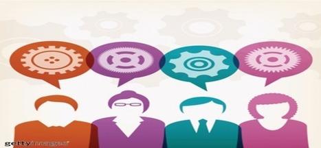 AMOA SIRH : les clés d'une équipe projet soudée | PARLONS SIRH | Scoop.it