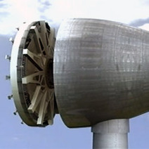 Extension du plus grand parc éolien terrestre aux Pays-Bas | Eolien en bref | Scoop.it