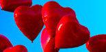 Understanding Heart Disease | Understanding Heart Disease for Carers | Scoop.it