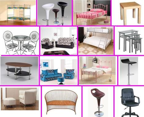 Cheap Furniture in UK | Cheap Furniture in UK | Scoop.it