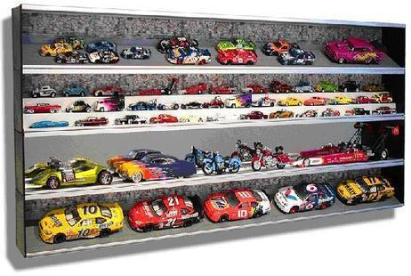 Find Wall Mounted Display Cases Online | Best Wall Mounted Glass Display Cases | Scoop.it