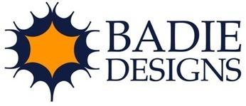 A creative Agency in Atlant | Badie Designs | Scoop.it