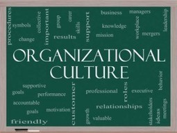 How to Build Company Culture-Questco.net | Professional Employer Organization | Scoop.it