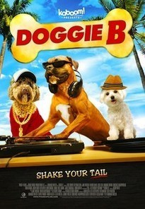 'Doggie B' movie review: the quirky, fun Tales of the City   Doggie B Reviews   Scoop.it