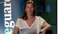Who controls the internet? Highlights from live hangout with Jemima Kiss | Google #FreeandOpen InternetTake Action: Add Your Voice to Keep the Internet #freeandopen | Scoop.it
