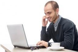 Enhance Your Brand with MOOCs | Personal Branding Blog - Dan ... | MOOCs | Scoop.it