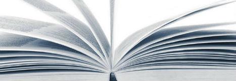 CGV et réglementation e-commerce, les changements à attendre en 2015 | Entrepreneurs du Web | Scoop.it