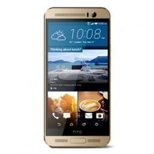 HTC One M9 - Gold: Buy Online in Nigeria - KShoppy | iClassTunes | Scoop.it