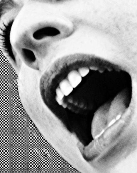 Trastornos de la voz | Trastornos de la voz | Scoop.it