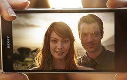 Noticias de Tecnología ¿Dónde se está practicando sexo? Una 'app' muestra los 'puntos calientes' | Porno para Mujeres | Scoop.it