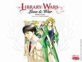 Histoire du manga | BD et histoire | Scoop.it