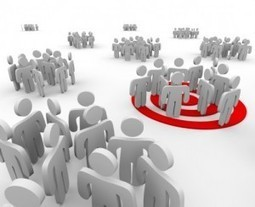 CRM Retargeting - The new aid towards growing sales - SMARTe Inc.   Content Curation by Prabhakar online   Scoop.it