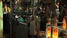 Saint-Vincent tournante : fabrication des bouteilles de crémant - France 3 Bourgogne | Cbodeco.com - Boutique Festive | Scoop.it